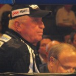 Arthur Abraham-Trainer-Ulli-Wegner-am-Ring